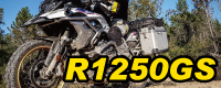 1250GS